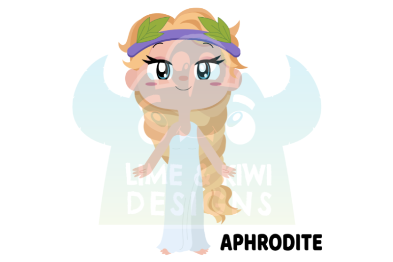 greek-mythology-characters-females-clipart-lime-and-kiwi-designs
