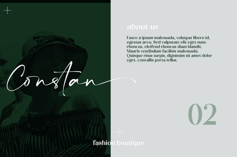 calton-elegance-font-duo