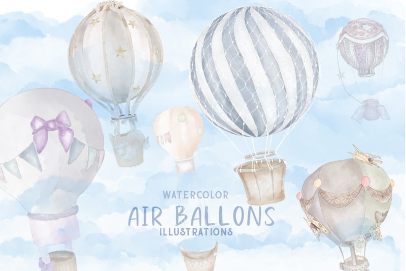 air-balloons-6-illustrations