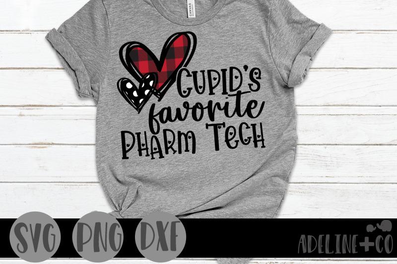 cupid-039-s-favorite-pharm-tech