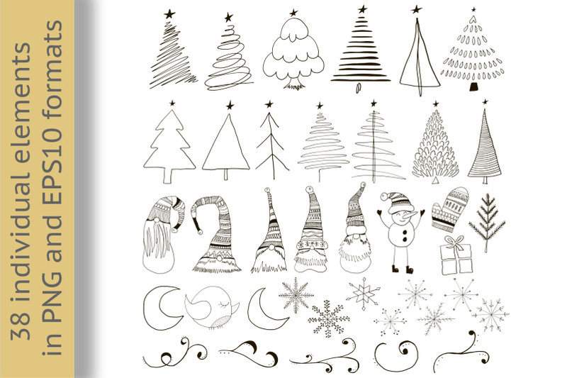 christmas-packaging-seamless-pattern