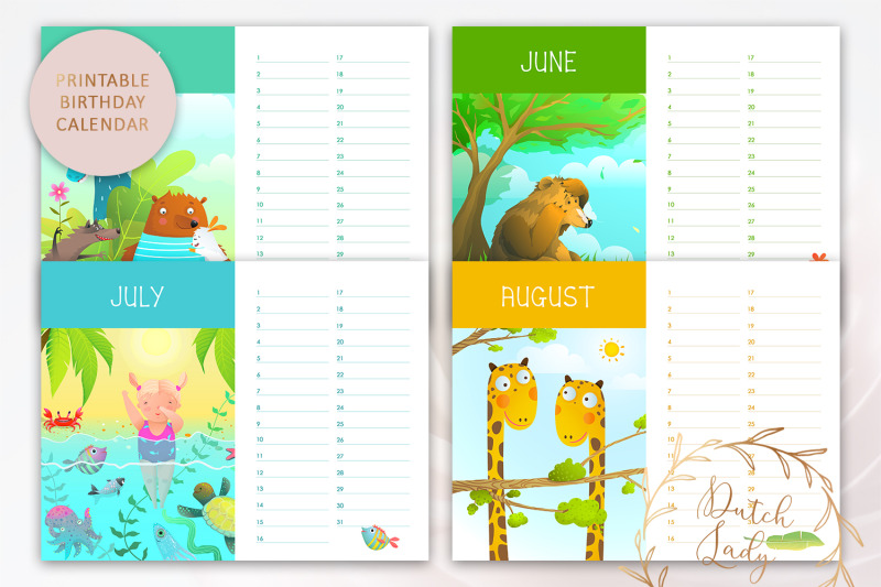 printable-birthday-calendar-4
