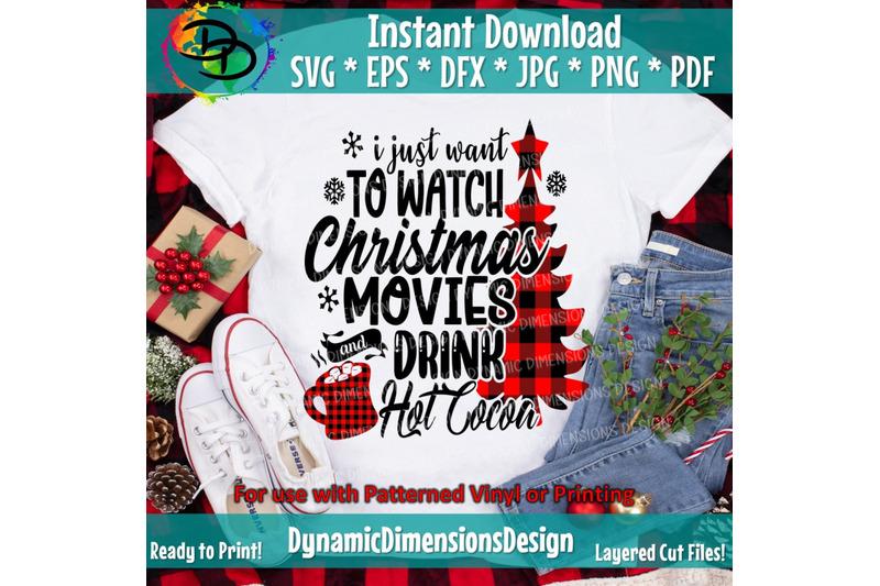 christmas-svg-hot-cocoa-christmas-movies-blanket-holiday-svg-chri