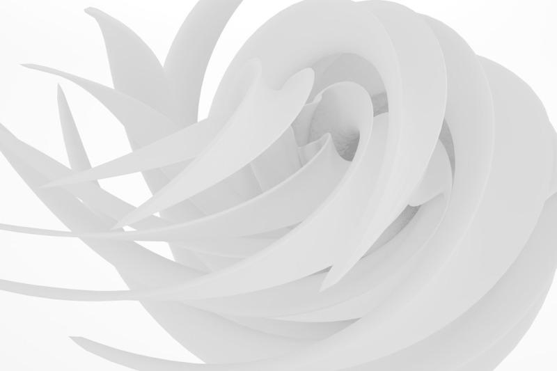 biomorphic-backgrounds-2