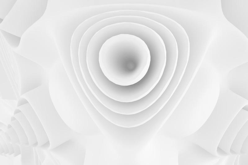 biomorphic-backgrounds-3
