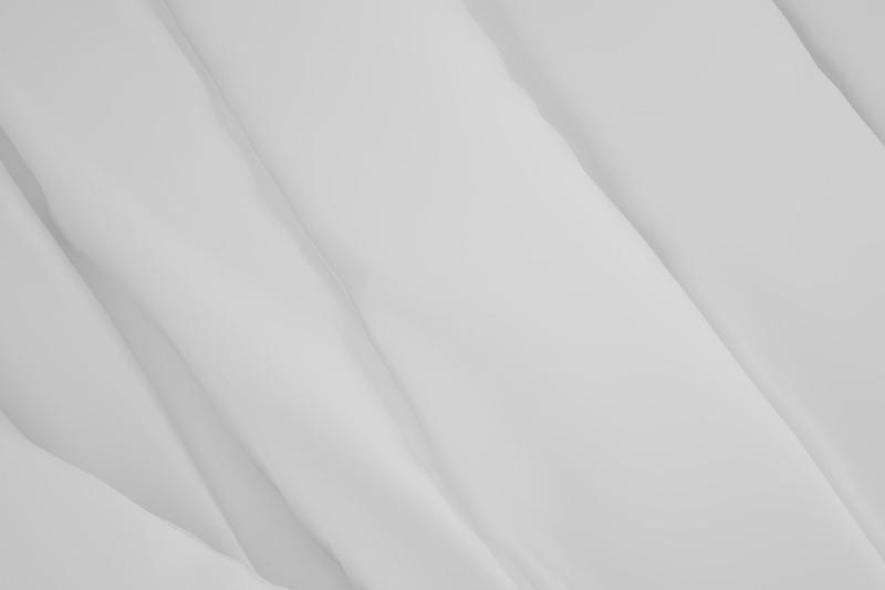 cloth-3d-backgrounds
