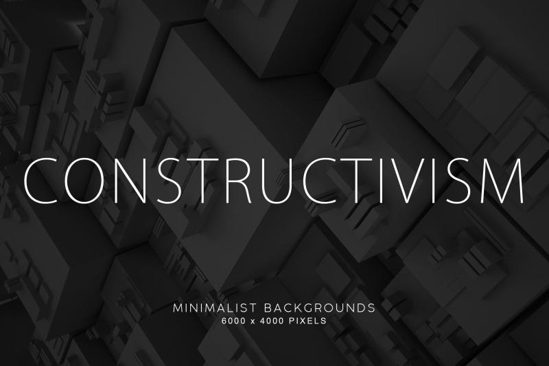 constructivism-backgrounds-1