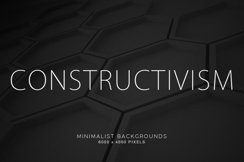 constructivism-backgrounds-2