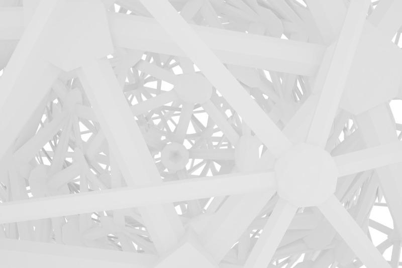 futurism-backgrounds-2