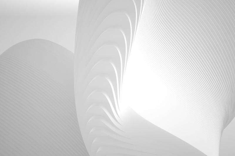 futurism-backgrounds-3