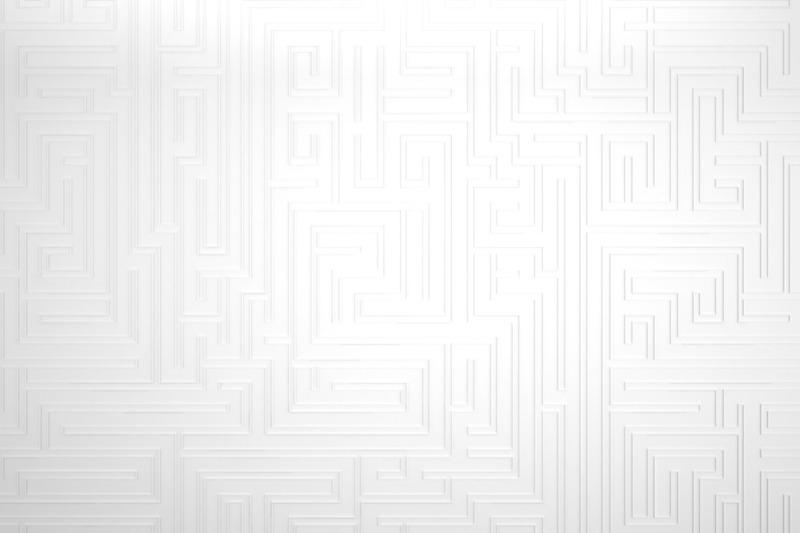 maze-3d-backgrounds