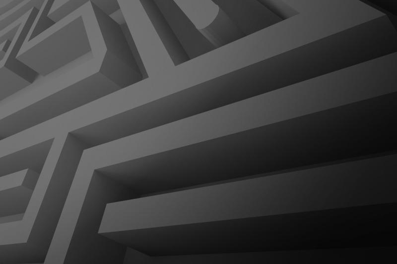 maze-3d-backgrounds-2