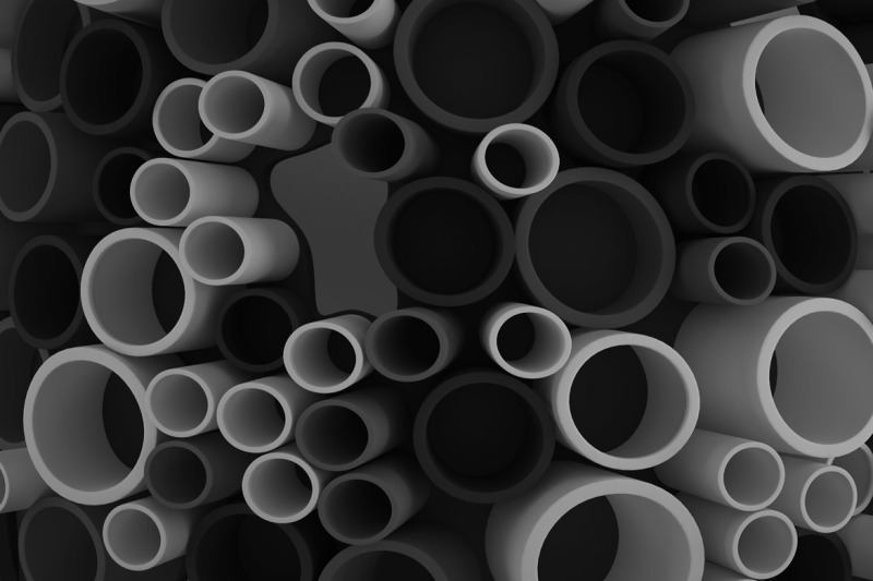 pipes-3d-backgrounds