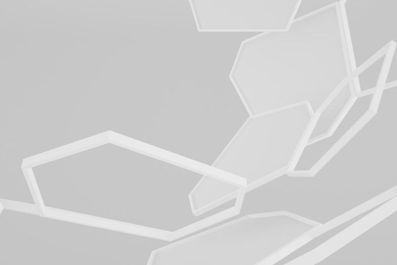 simple-shape-backgrounds-1