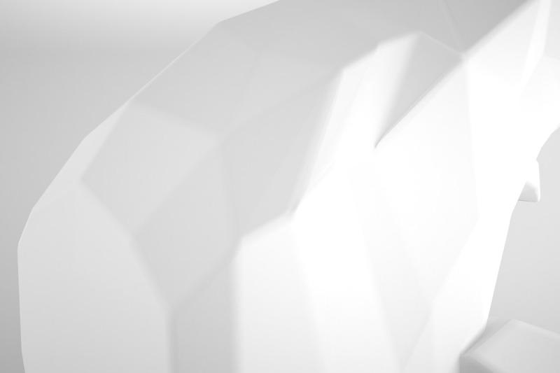 simple-shape-backgrounds-2