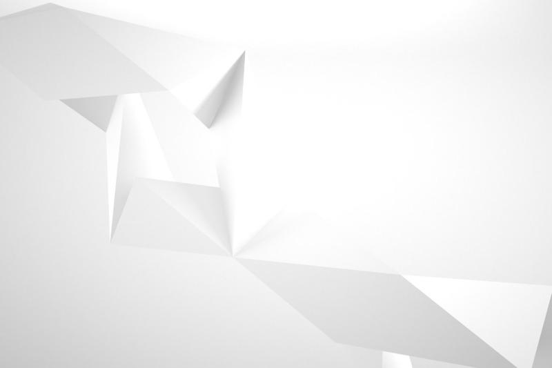 simple-shape-backgrounds-3