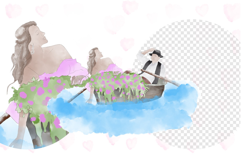 watercolor-clipart-valentines-day