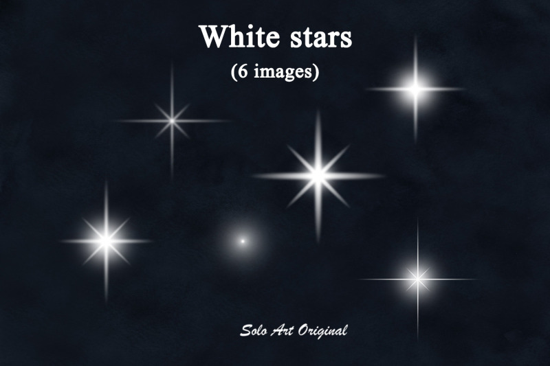 moon-phases-space-background-starry-night-clipart