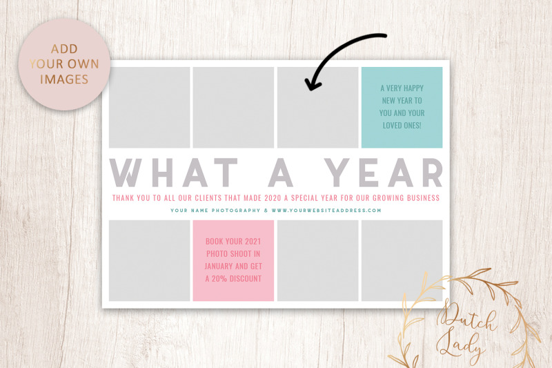 psd-year-in-review-card-template-7