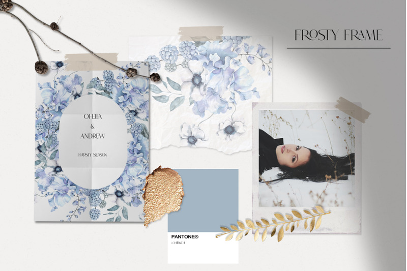 frosty-berry-winter-collection
