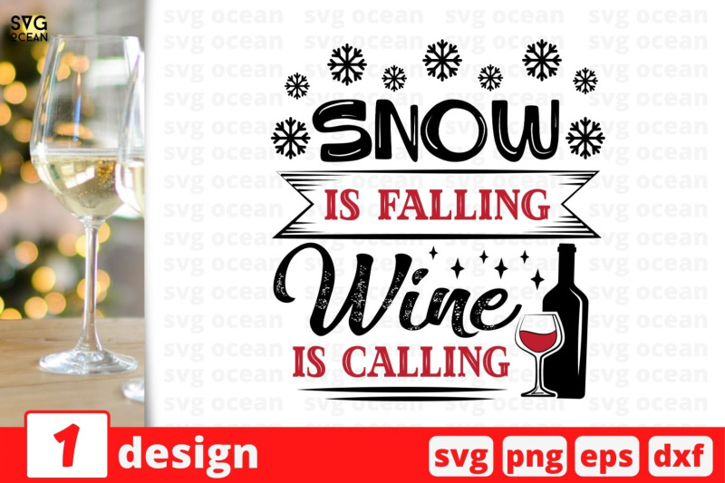 snow-is-falling-wine-is-calling