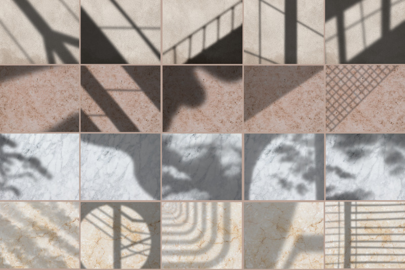 abstract-shadow-overlay-stamps-for-procreate