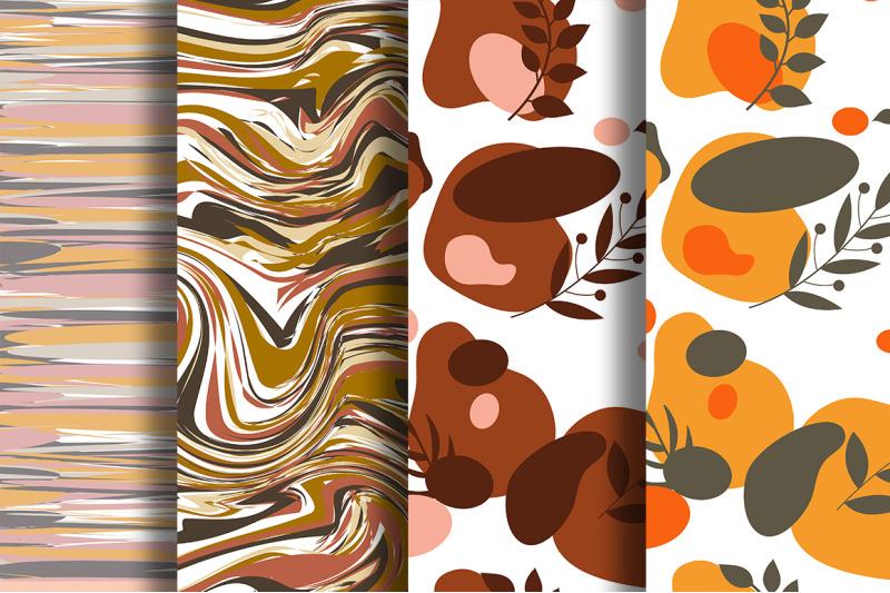 modern-abstract-bundle