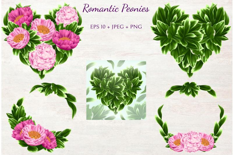 romantic-peonies