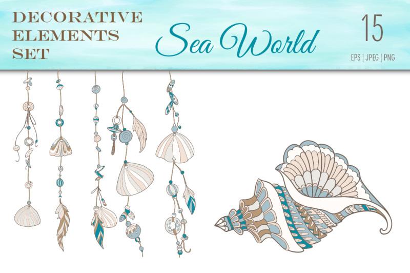 15-sea-world-elements