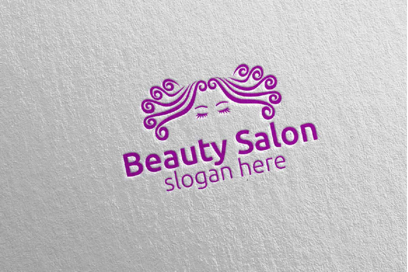 beauty-salon-logo-37