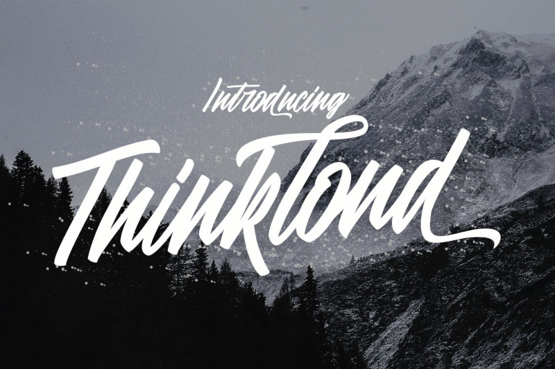 thinkloud-with-stylistic