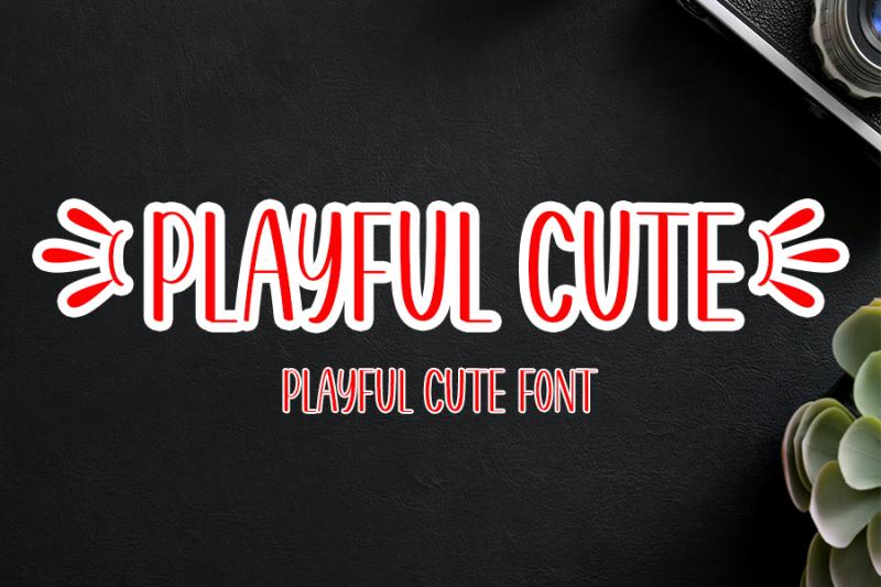 playful-cute-modern-display-font