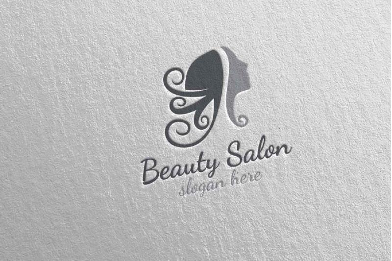 beauty-salon-logo-41