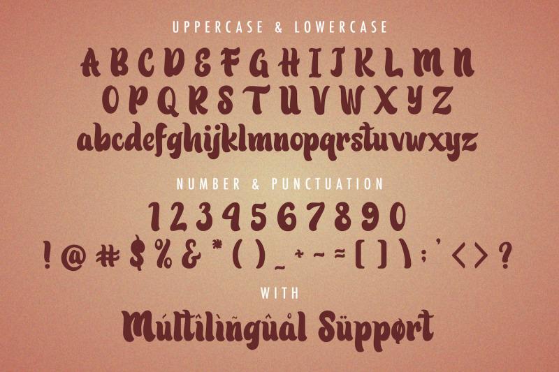 patric-zihva-retro-bold-script-font