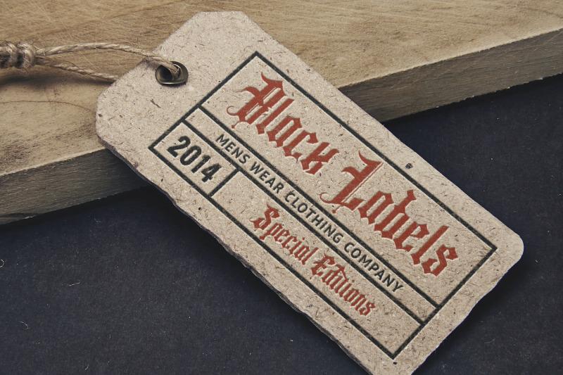 fancy-quisley-blackletter-font
