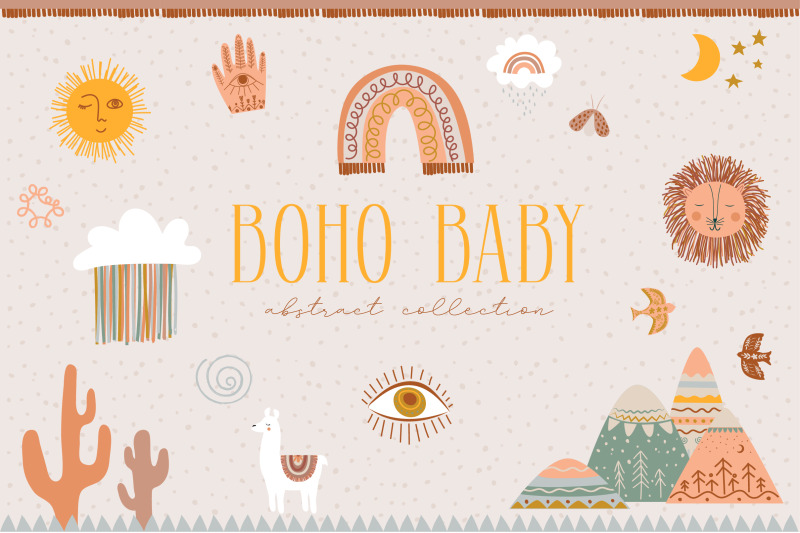 boho-baby-kit