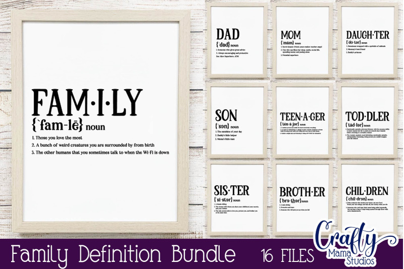 family-definition-svg-family-svg-bundle-funny-family-svg