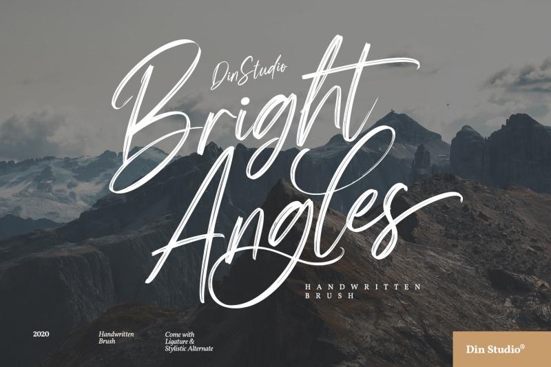 bright-angels