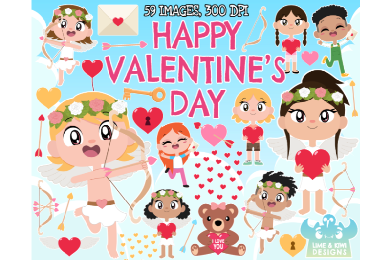 happy-valentine-039-s-day-clipart-lime-and-kiwi-designs