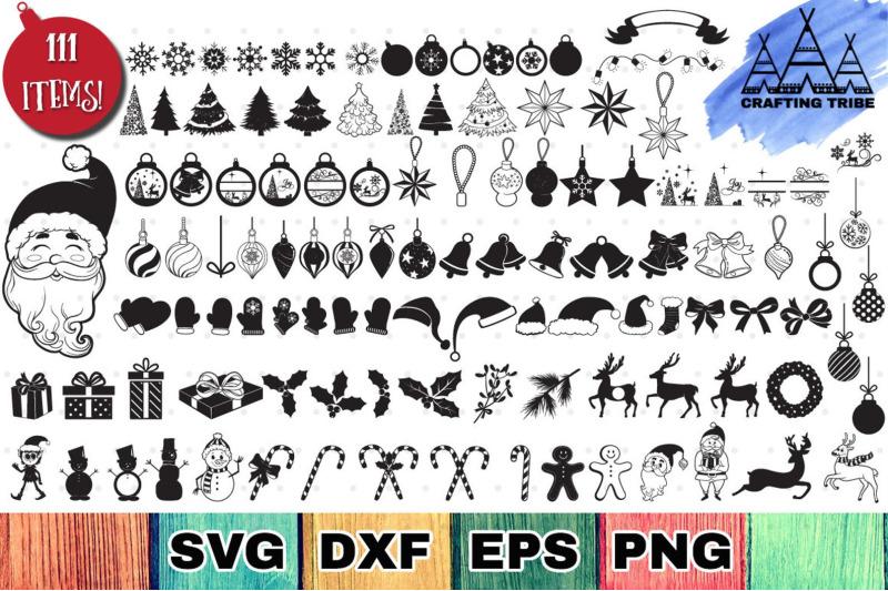 all-shop-craft-bundle-750-svg-cut-files-amp-57-fonts