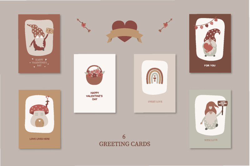 valentines-gnomes-collection