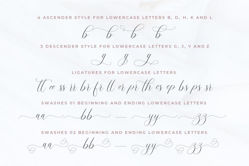 maligai-modern-calligraphy