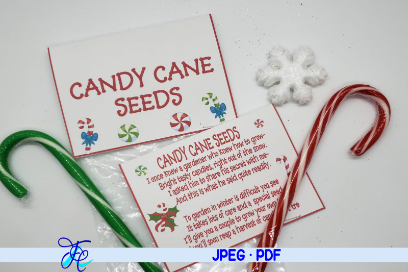 candy-cane-seeds-label