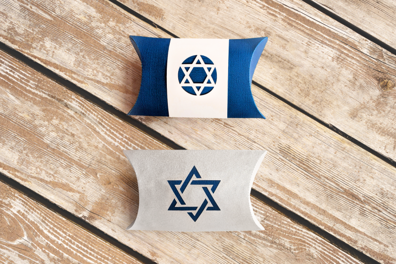 star-of-david-pillow-box-svg-png-dxf-eps