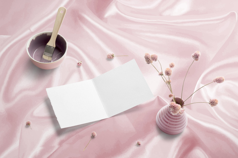 42-rosegold-luxury-silk-satin-cloth-texture-papers