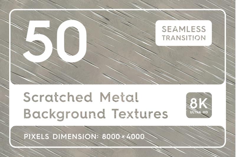 50-scratched-metal-background-textures