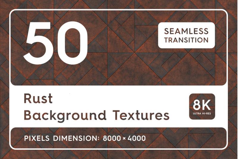 50-rust-background-textures