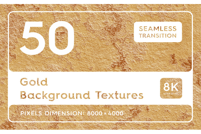 50-gold-background-textures
