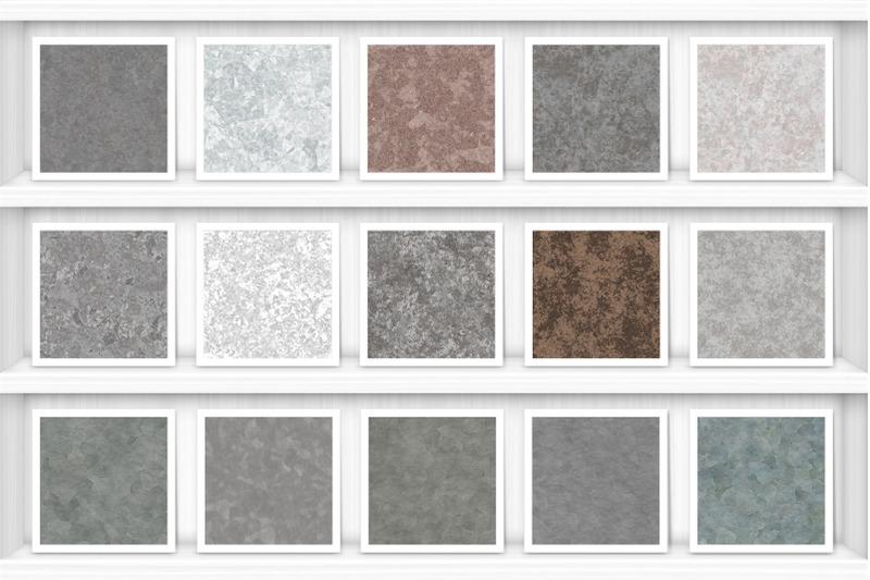 20-galvanized-metal-background-textures