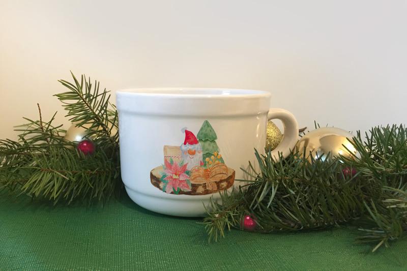 santa-gnomes-png-for-christmas-card-winter-decor